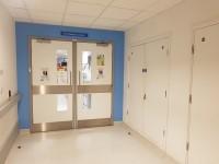 Clinic 31