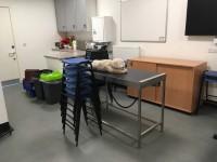 Veterinary Nursing Centre (002)