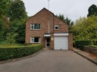 The Beacon - Rehabilitation Service Second House
