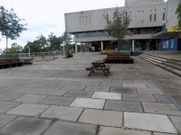 Hugh Owen Building