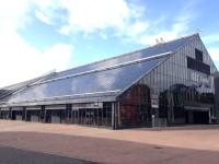 SEC Centre (Scottish Event Campus)