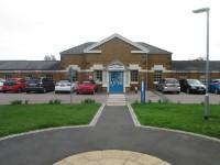 ADHD & Aspergers - St Mary's Hospital