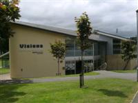 Visions Leisure Centre