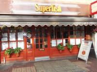 Superfish Restaurant