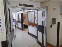 Ward L1
