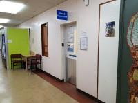 Princess of Wales Hospital - Dental Healthcare