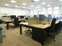 Computer Room - E61