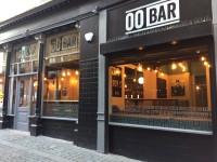 00 Bar