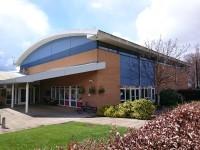 Danielle Brown Sports Centre