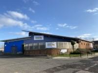 Blakelaw Centre