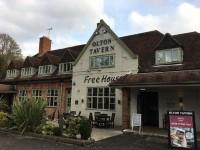 Olton Tavern