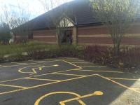 Clifton Community Centre