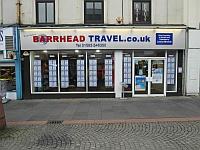 Barrhead Travel.co.uk