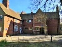 Stamford House - Village Hub