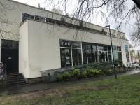OSO Arts Centre