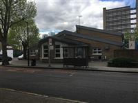 Aberfeldy Centre