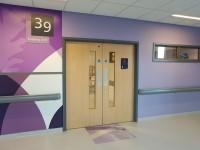 Scoping Unit - Gate 39 Endoscopy