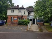 Haemophilia Centre