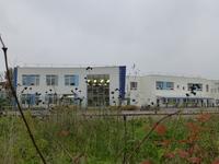 Beecroft Garden Children's Centre
