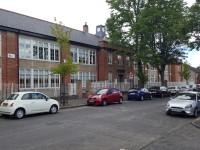 East Belfast Independent Advice Centre