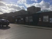 South Lewisham Health Centre