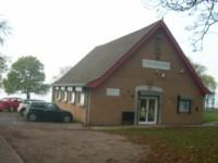 Purfleet Children's Centre