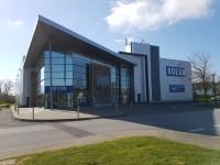 ODEON - Limerick