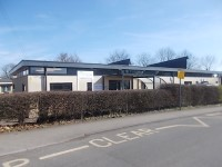 Abbots Langley Family Centre