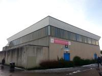 Link Community Centre