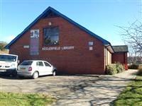Ecclesfield Library