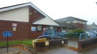 Balsall Heath Health Centre