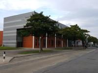 Cleadon Park Primary Care Centre
