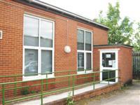 Bexley Deaf Centre