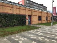 Henrion Media Building