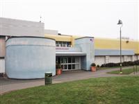 Handsworth Leisure Centre