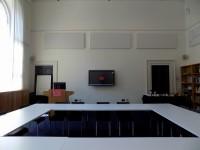 Kings - Small Committee Room K0.31