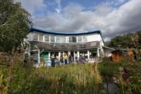 St Nicks Environment Centre