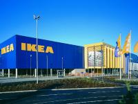 IKEA - Cardiff