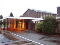 Kent & Sussex Crematorium