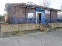 Halton Brook Community Centre