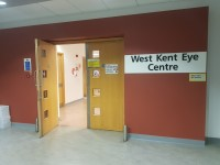 West Kent Eye Centre