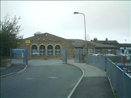 Willows Medical Centre