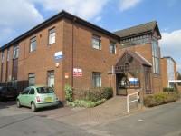 Stuart Road Clinic