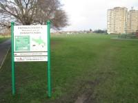 Durants Park