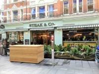 Steak & Co.