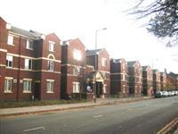 Melville Grove