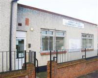 Abbey Wood Community Centre