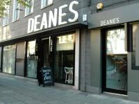 Deanes Brasserie