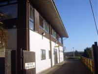 Plymouth Ski and Snowboard Centre