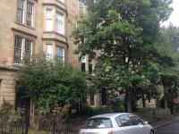38 Hillhead Street